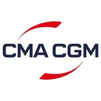 CMA CGM | LinkedIn