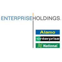 Enterprise Holdings Linkedin