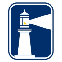 Lighthouse Electric Company, Inc  | LinkedIn