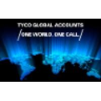 Tyco Enterprise Strategic Global Accounts