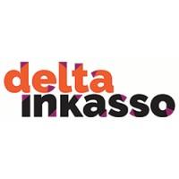 Delta Inkasso Ab Linkedin