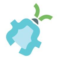 HTML Pro | LinkedIn