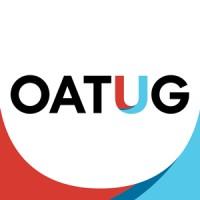 Oracle Applications Technology Users Group Oatug Linkedin