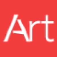 Philadelphia Museum of Art | LinkedIn