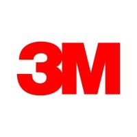 3M | LinkedIn