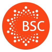 Jobs & Vacancies - British Study Centres