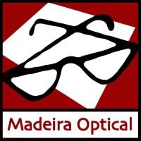 a6b4f49efc71 Madeira Optical