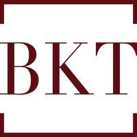 Bath, Kitchen and Tile Center | LinkedIn