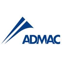 ADMAC | LinkedIn