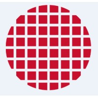 Polar Semiconductor | LinkedIn