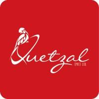 Quetzal (Pvt) Ltd | LinkedIn