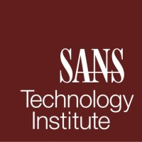 SANS Technology Institute | LinkedIn