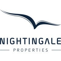 Jobs Companies Salaries Nightingale Properties