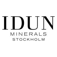 idun minerals logo