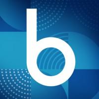 Bcu Credit Union >> Bcu Linkedin
