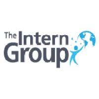 The Intern Group | LinkedIn