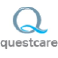 Questcare Partners | LinkedIn