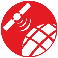 GPS Insight | LinkedIn