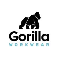 structural disablities select for genuine new collection Gorilla Workwear | LinkedIn