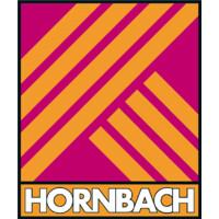 hornbach bouwmarkt tuincentrum en drive in linkedin
