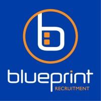 Blueprint recruitment limited linkedin malvernweather Choice Image