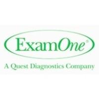 Quest Diagnostics ExamOne   LinkedIn