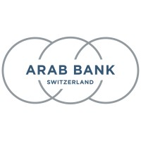Arab Bank (Switzerland) Ltd  | LinkedIn