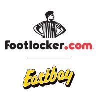 11b1bf962ef Foot locker.com   Eastbay