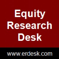 Equity Research Desk | LinkedIn