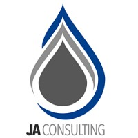 JA Oil & Gas Consulting DMCC - Dubai | LinkedIn