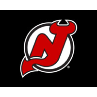 save off 1dfc4 f8ddc New Jersey Devils | LinkedIn