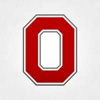 The Ohio State University | LinkedIn