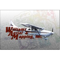 Williams Aerial & Mapping, Inc  | LinkedIn