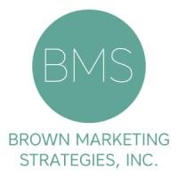 Brown Marketing Strategies   LinkedIn