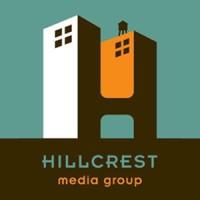 Hillcrest Media Group | LinkedIn