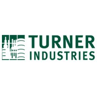Turner Industries Linkedin