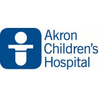 Akron Children's Hospital | LinkedIn