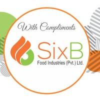 Six-B Food Industries | LinkedIn