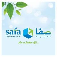 Safa International General Trading L L C | LinkedIn