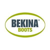 Bekina Boots | LinkedIn