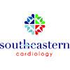 Alabama Cardiovascular Group, PC | LinkedIn