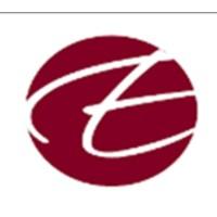 Enterprise Training School Linkedin