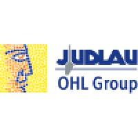 Judlau Contracting, Inc  | LinkedIn
