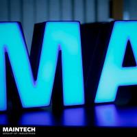 Maintech Group of Industries Inc  | LinkedIn