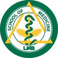 UAB School of Medicine | LinkedIn
