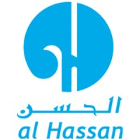 Al Hassan Engineering Company Abu Dhabi LLC | LinkedIn