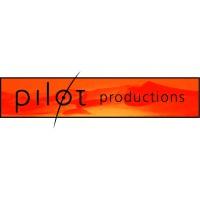 367f629c4 Pilot Film & TV Productions Ltd. | LinkedIn