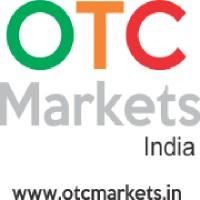 OTC Markets India | LinkedIn