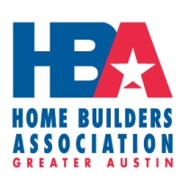 Home Builders Ociation Of Greater Austin