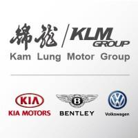 Kam Lung Motor Group Linkedin